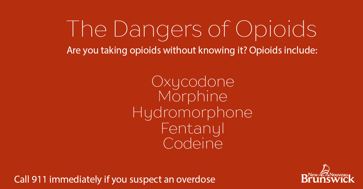 provincial opioid toolkit