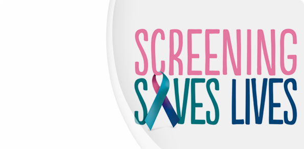 Screening Saves Lives