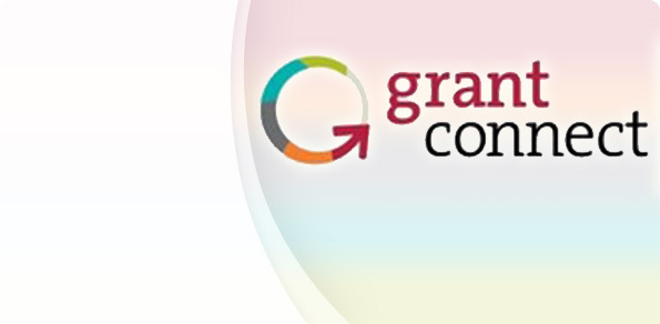 Find funding with GrantConnect