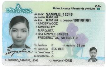 foire aux questions concernant les nouvelles cartes de permis de conduire et d identit avec photo. Black Bedroom Furniture Sets. Home Design Ideas