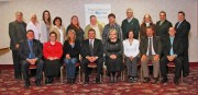 Premier meets with New Brunswick Economic and Social Inclusion Corporation