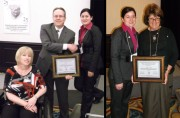 Provincial Disability Awards announced