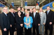 New Brunswick companies to attend International Boston Seafood Show