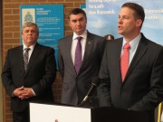 Provincial government enhances policing, public education to support child Internet safety