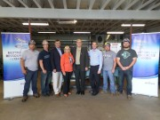 Four skilled trades given compulsory designation