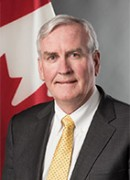 KevinVickers