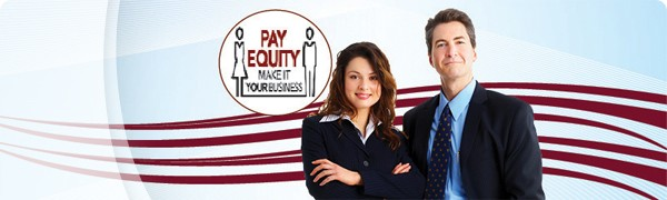 pay_equity_category-e