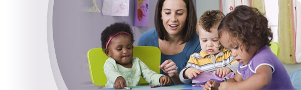 ChildCareReview_category
