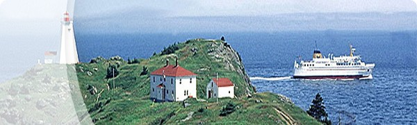 Fundy-Islands-Ferry_Category