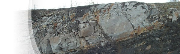 Image of shale