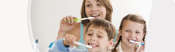 banner_oral-health_no-text_600x180