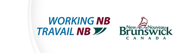 workNB_category