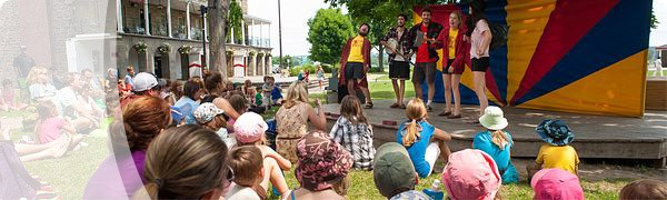MunicipalitiesCategory