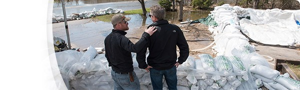 floodrecovery_category