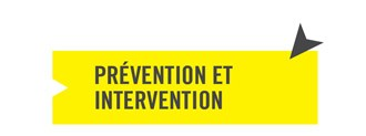 Link to prevention and response page