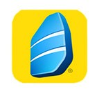 apps_rosettastone_icon