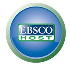 apps_ebsco_icon