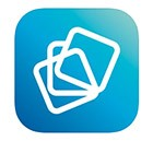 apps_bluefire_icon