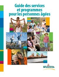 2013GuidePersonnesAgees