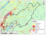 Watersheds.image009