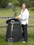 Comment composter