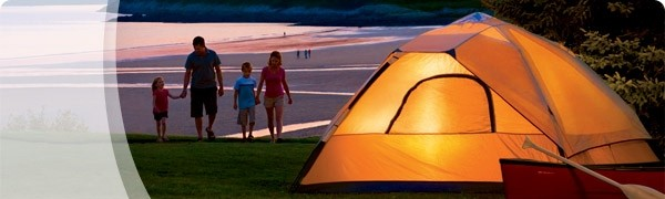 NewRiverBeach-Camping